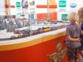 Jarnvagsmuseum